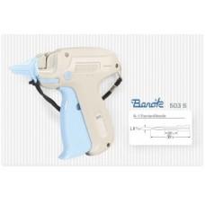Textieltang Banok 503S - standaard Td30010100